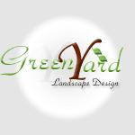 logo design samples landscape