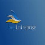 logo of an enterprise samples