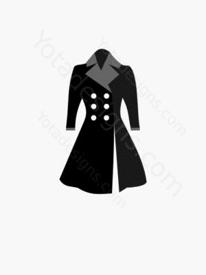 icon of Women's Coats