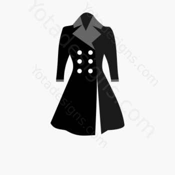 icon of Women's Coats